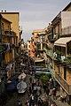 Cinque Terre, Italy - panoramio (10).jpg