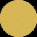 Circle-yellow3.png