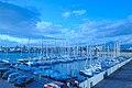 Circolo Nautico NIC Porto di Catania Sicilia Italy Italia - Creative Commons by gnuckx - panoramio - gnuckx (3).jpg
