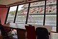 Circuit de Barcelona (Ank Kumar) 05.jpg