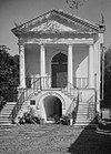 Circular Church Parish House (Charleston).jpg
