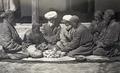 Circumcision central Asia2.tif