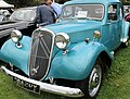Citroen Traction Avant (28888812111).jpg