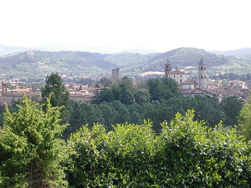 File:Citta di Castello Panorama 1.jpg
