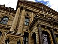 City Hall, Darling Street, Cape Town 01.JPG