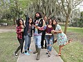 City Park New Orleans 11 March 2018 45.jpg