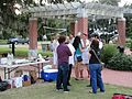 City Park New Orleans 24 Sept 2016 Great Lawn 37.jpg