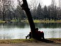 City Park in Skopje 54.JPG