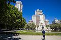 City of Madrid (18044933505).jpg