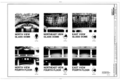 City of Paris Dry Goods Company, Geary and Stockton Streets, San Francisco, San Francisco County, CA HABS CAL,38-SANFRA,135- (sheet 24 of 45).png