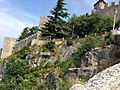 City of San Marino in 2019.96.jpg