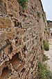 City wall in Chania, Crete 001.JPG
