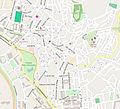Citymap es velez malaga.jpg