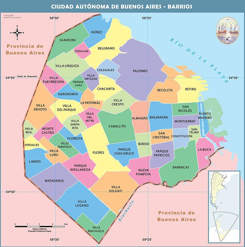 nigérian zadarmo dátumové údaje lokalít pre dospelých v Abuja