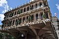 Ciudad Real town hall - 024 (30077996274).jpg