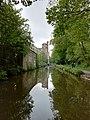 Clarence Mill, Bollington.jpg