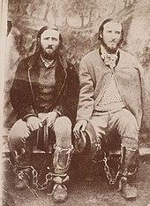 Irmãos Clarke bushrangers.jpg