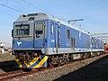 Class 14E1 no. 14-108.jpg