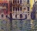 Claude Monet - Le Palais Dario (W 1760).jpg