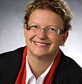 Claudia Kessler CEO HE Space.jpeg