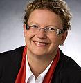 Claudia Kessler CEO HE Space.jpeg