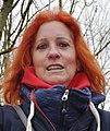 Claudia Ludwig 2020.jpg