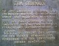Clausen Gedenktafel Lindwurm.png