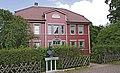 Clausthal Zellerfeld Robert Koch Elternhaus 01.jpg
