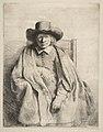 Clement de Jonghe (?) MET DP814778.jpg