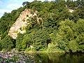 Cliff Bridgnorth - panoramio.jpg