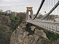 Clifton Suspension Bridge - panoramio (5).jpg