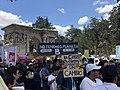 Climate strike Quito Ecuador.jpg