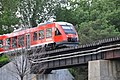 Closer look at the 'O' Train (20129701964).jpg