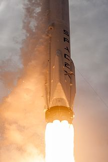 Closeup of CRS-11 Launch.jpg