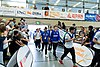 Closing ceremony - 2018097180705 2018-04-07 Basketball Albert Schweitzer Turnier Closing Ceremony - Sven - 1D X MK II - 106 - B70I7733.jpg