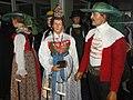 Clothing - Tiroler Volkskunstmuseum - DSC01573.JPG