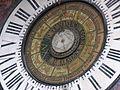 Clusone, orologio astronomico.JPG