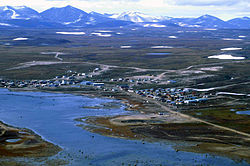 Clyde River Community 1997-08-07.jpg
