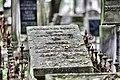 Cmentarz żydowski 0068.jpg