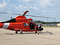 Coast Guard Air Station Traverse City aircrew rescues distressed kayaker 130719-G-ZZ999-001.jpg
