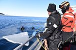 Coast Guard divers aboard Coast Guard Cutter Polar Star assist with Operation Deep Freeze 2016 160206-G-YE680-296.jpg