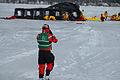 Coast Guard participates in multi-agency exercise 140222-G-HR768-001.jpg