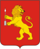 Coat of Arms of Bashmakovo (Penza oblast).png