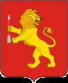 Coat of Arms of Bashmakovo (Penza oblast).png