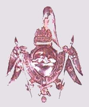 Rana dynasty