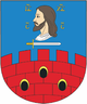 Coat of Arms of Viciebsk Rajon.png
