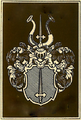 Coat of arms, Gyllensward.png