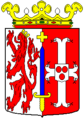 Coat of arms of Onderbanken.png