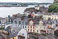 Cobh - The Last Port Of Call For The Titanic (7349193656).jpg