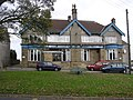 Cockfield Workingmens Club and Institute - geograph.org.uk - 273274.jpg